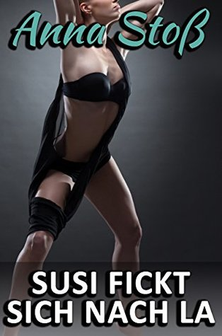 Susi Fickt