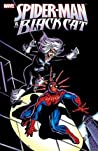 Spider-Man vs. The Black Cat
