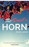 The Devil's Horn