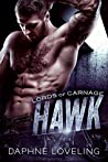 Hawk (Lords of Carnage MC #2)