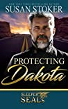 Protecting Dakota (Sleeper SEALs #1)