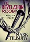 The Revelation Room (The Ben Whittle Investigations, #1) audiobook download free