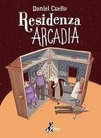 Residenza Arcadia