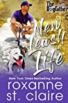 New Leash on Life (The Dogfather, #2)
