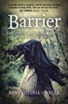 Barrier (The Other Horizons Trilogy, #2)
