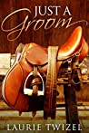 Just a Groom (Hearts & Horse Trials, #1)