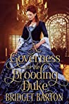 A Governess for the Brooding Duke