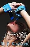 Surrender Agreement (Mistress May I, #2)