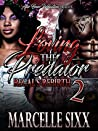 Regal's Rebirth (Loving The Predator, #2)
