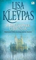 A Wallflower Christmas - Perayaan Cinta di Pengujung Tahun