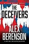 The Deceivers (John Wells, #12)