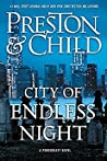 City of Endless Night (Pendergast, #17) audiobook download free
