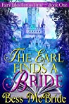 The Earl Finds a Bride (Fairy Tales Across Time #1)