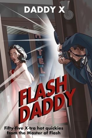 Flash Daddy