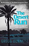 The Desert Run