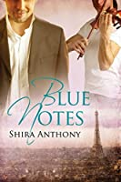 Blue Notes (Blue Notes, #1)