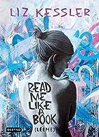 Léeme. Read Me Like a Book