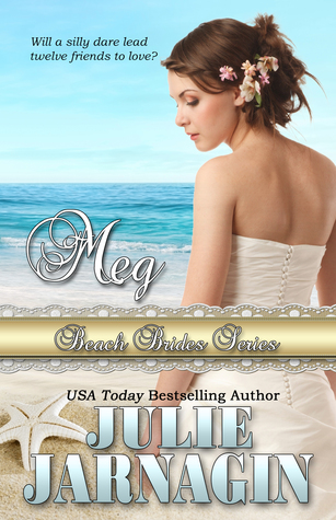 Meg (Beach Brides #1)