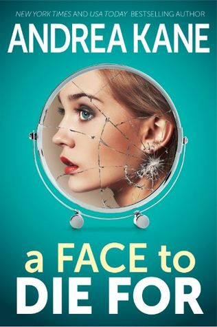 A Face to Die for (Forensic Instincts #6)