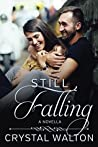 Still Falling (Home In You #0.5)