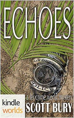 Echoes (Lei Crime)