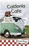 Caldonia Cafe