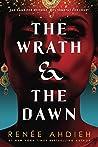 The Wrath & the Dawn by Renée Ahdieh