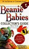Beanie Babies by Holly Stowe