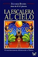La Escalera al Cielo (Cronicas de la Tierra, #2)