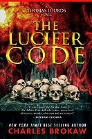 The Lucifer Code (Thomas Lourds Book 2)