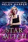 Star Witch by Helen Harper