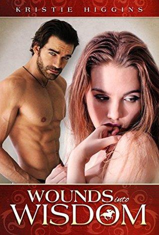 Wounds into Wisdom