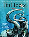 Tin House 72: Summer Reading 2017