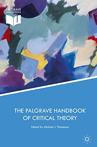 The-Palgrave-Handbook-of-Critical-Theory