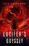 Lucifer's Odyssey (Primal Patterns, #1)