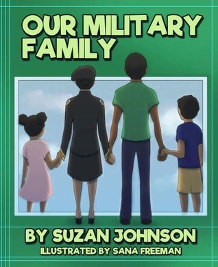 Our Military Family