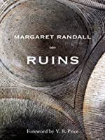 Ruins (Mary Burritt Christiansen Poetry Series)