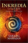 Inkredia - Luwan of Brida ebook review
