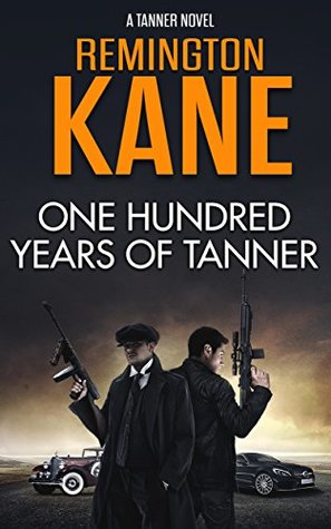 One Hundred Years Of Tanner