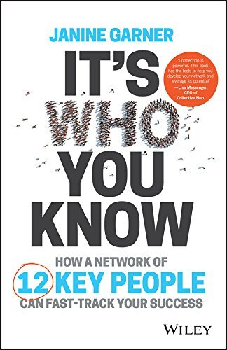 It-s-Who-You-Know-How-a-Network-of-12-Key-People-Can-Fast-track-Your-Success