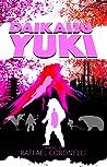 Daikaiju Yuki by Raffael Coronelli