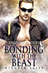Bonding With the Beast (Brides of the Kindred #19.5; Kindred Tales #2)