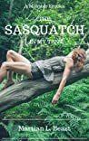 The Sasquatch in My Tent: A Monster Erotica
