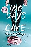 100 Days of Cake