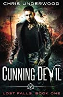 Cunning Devil (Lost Falls) (Volume 1)