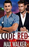 Code Red (The Sierra View #2)