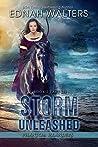 Storm Unleashed (Phantom Islanders, Book 1 Part III)