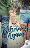 Believing Again (Finding Your Place #3)