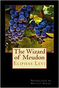 The Wizard of Meudon