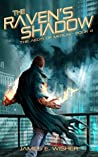 The Raven's Shadow (The Aegis of Merlin #4)